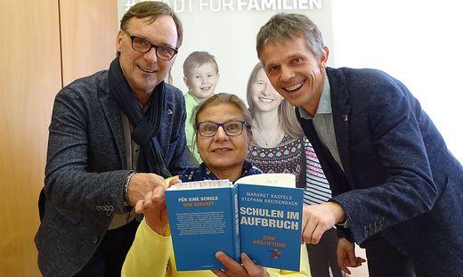 Ulla Patz_Kleine Zeitung