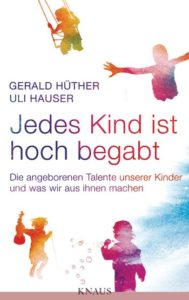 Gerald Hüther & Uli Hauser