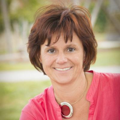 Lydia Kalcher