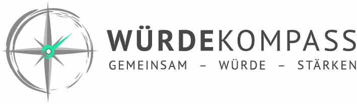 Wüdekompass-Gruppe Weiz