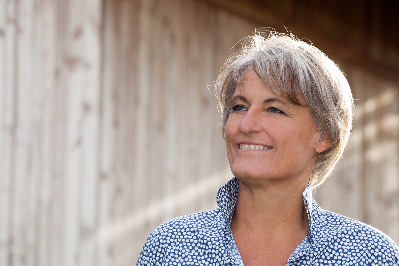 Ulrike Höller